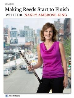 nancy-king-ebook.jpeg
